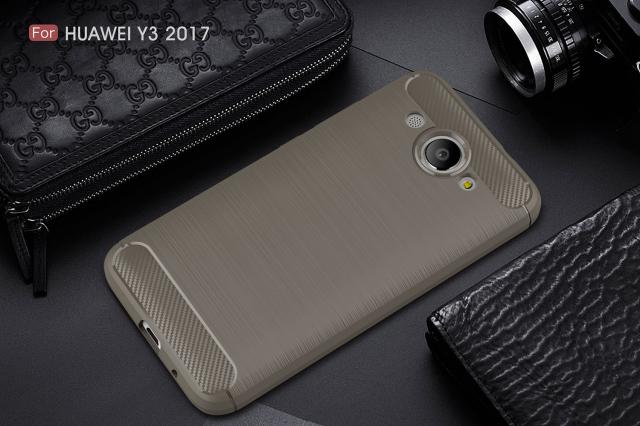 huawei y3 2017 case (11)