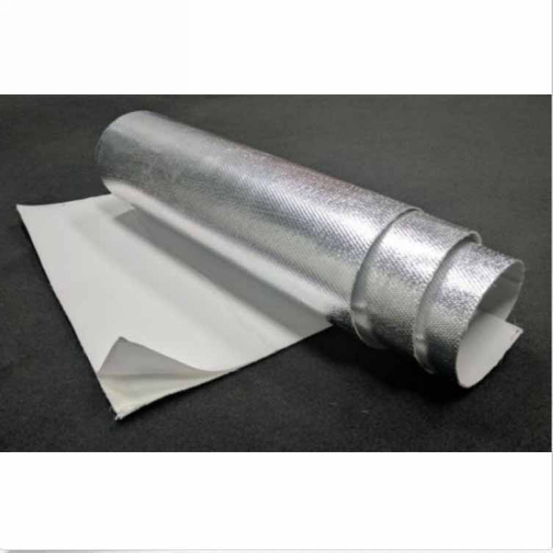 Heat Insulation Parts 1pc 0.2mm Thickness 12