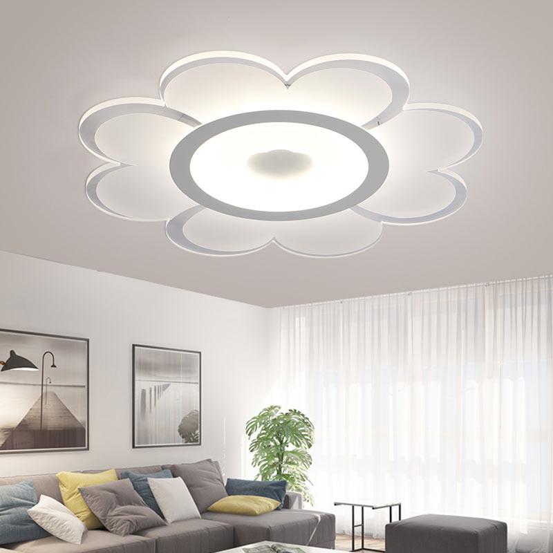 Modern Bedroom Lighting Ceiling plain modern bedroom light fixtures lamp designe big bang