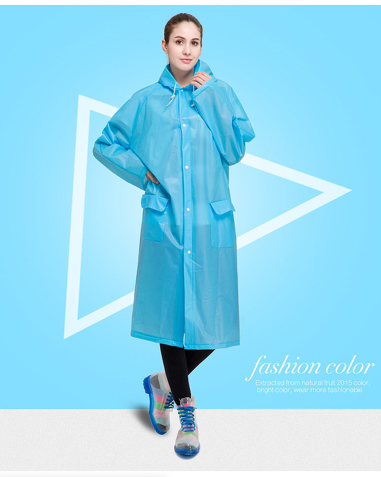 Compare Prices on Good Rain Jacket- Online Shopping/Buy Low Price