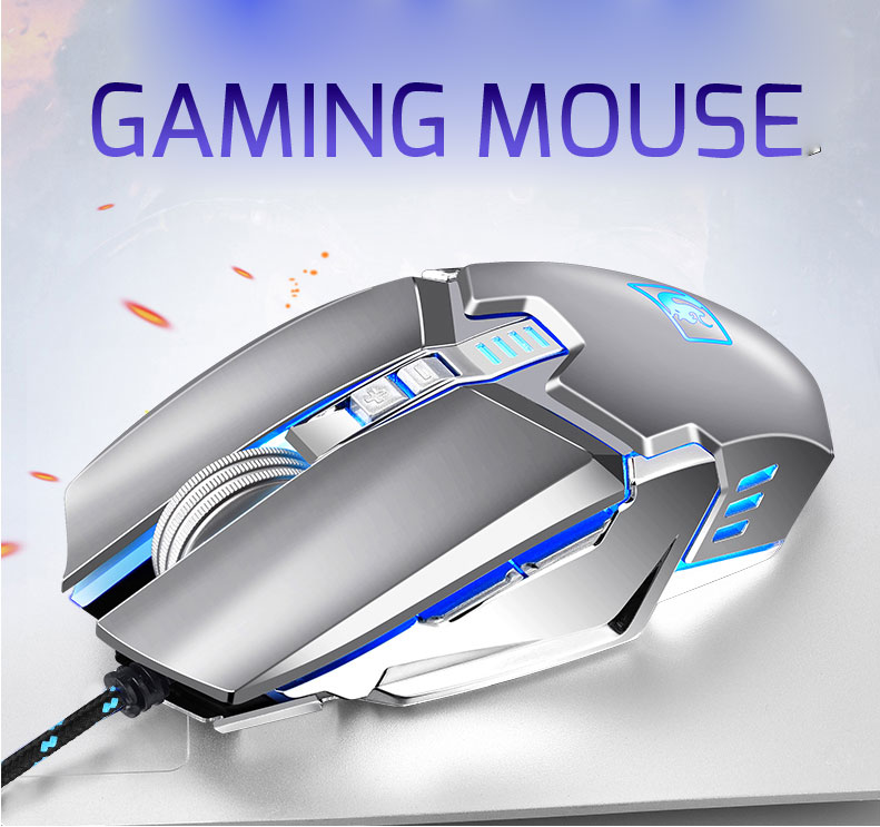 GAMING-MOUSE_01