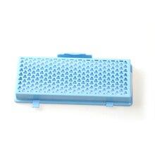 1 шт. HEPA фильтр Замена Фильтры для LG XR-404 VK71181 VK71182 VK71185 VK71186 VK71189 VK70186 VK79182 запчасти пылесоса