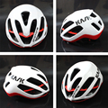 12 color kask protone men bike cycling helmet large 54~61cm mtb ciclismo bicycle synthe mojito mixino prevail evade free size
