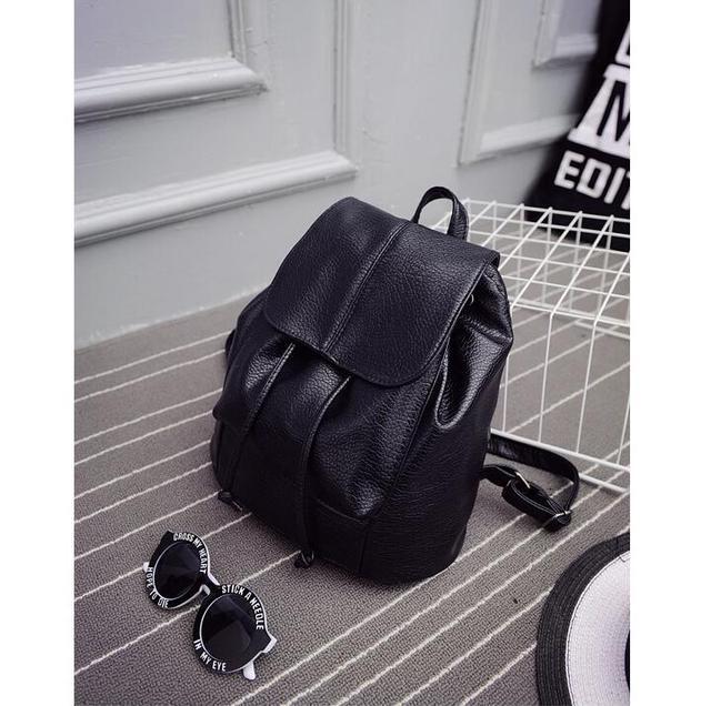 Yogodlns Fashion Women Backpack Leather new casual Shoulder Bag Big School Bags For Teenagers Girls women Bagpack women bag