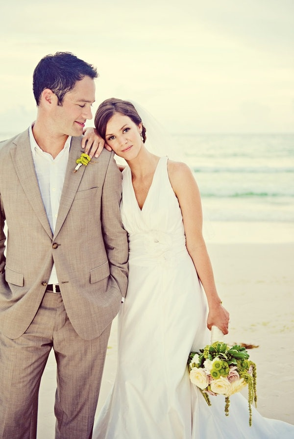 cool-beach-wedding-groom-attire-44