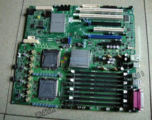 304122-001 301075-001 XW5000 Workstation Motherboard System Board Mainboard For XW5000 100% Tested ok