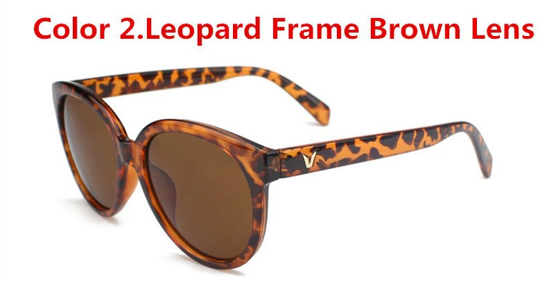 e00ca20b1014 Fashion REFLECTED Round Women Sunglasses Female Superstar Vintage Original Brand  Designer Metal Frame Celebrity Sun Glasses UVUSD 7.99 piece