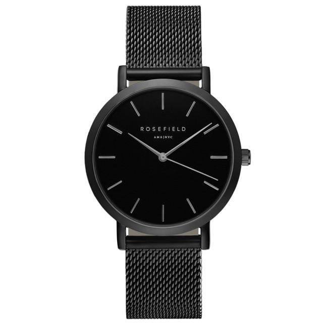 2018-New-ROSEFIELD-Famous-Brand-Casual-Quartz-Watch-Women-Metal-Mesh-Stainless-Steel-Dress-Watches-Relogio.jpg_640x640 (3)