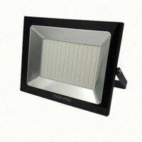 10 watt 30 watt 50 watt Outdoor LED Flutlicht 220 v Wasserdichte Flutlicht Garten licht 80 watt 100 W projecteur led exterieur lampe Wand Lampe