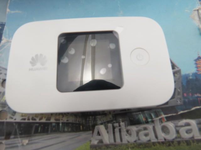 Huawei E5377s-32 4 G LTE Router 4 G 150 M LTE Poket WiFi abrió el envío libre