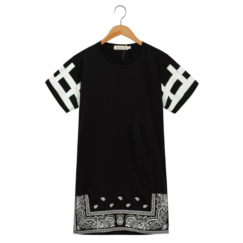 bcd9c31cd2acf Camisetas hombre de la cremallera abajo flores de marañón camiseta larga de  hombre pyrex summer style hombres de hip hop de la calle patineta crossfit  ...