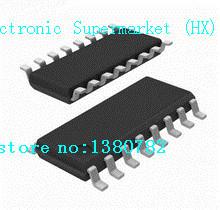 Free shipping! 20pcs/lots TL1451A TL1451 TL1451ACNSR SOP-16 IC In stock!