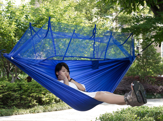 ff hiking camping survival hammock garden flyknit hunting leisure hamac travel hanging hammocks indoors fauteuil suspendu ff hiking camping survival hammock garden flyknit hunting leisure      rh   aliexpress
