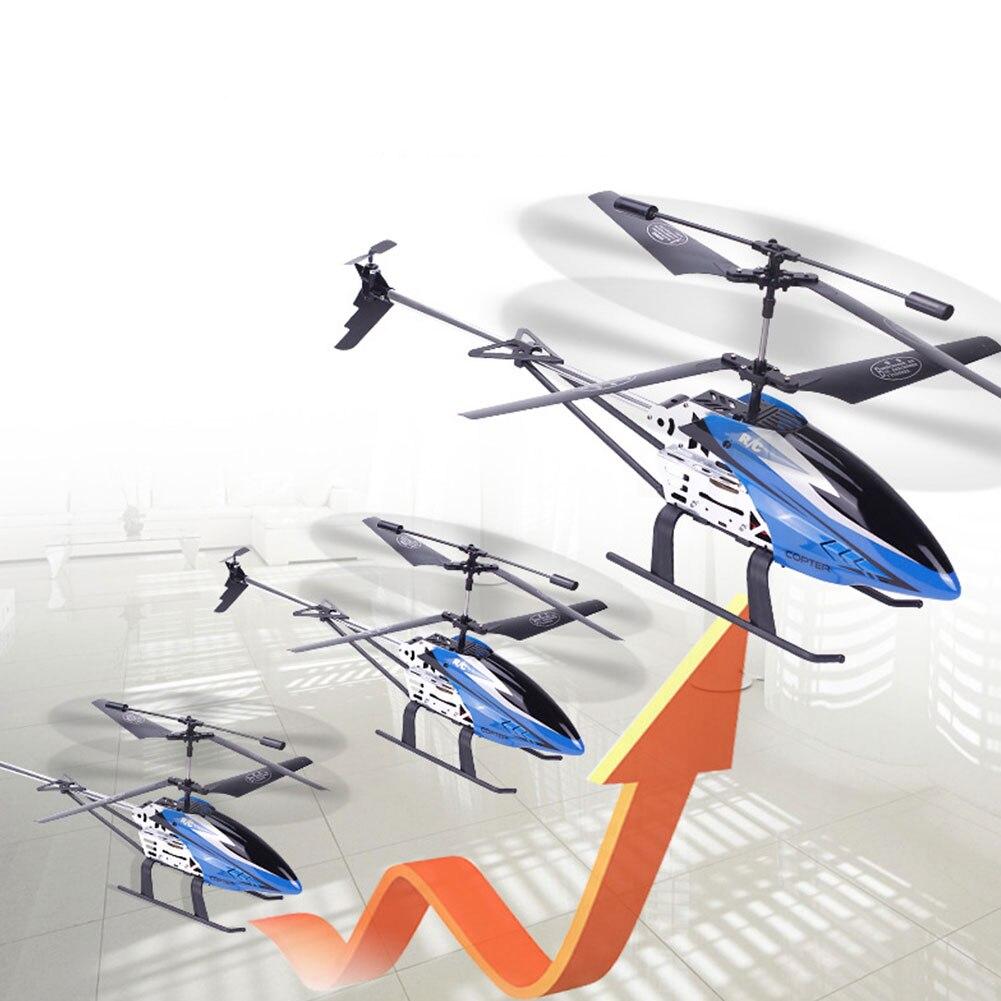 SelenTeks UAV RC GHz