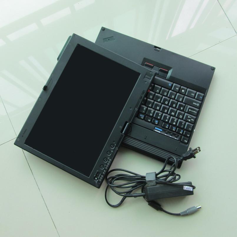 x200t3