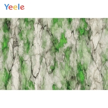Yeele Wallpaper Graffiti Grape Trellis Green Leaves Photography Backdrops Personalized Photographic Backgrounds For Photo Studio