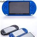 Игровая мини-консоль KaRue  8 бит  встроенная память 8G  классические игры  поддержка ТВ-выхода  Plug & Play  лучший подарок