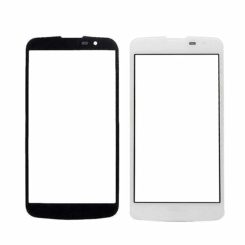 LG сенсорный панели; стекло касания; компания LG x210ds;
