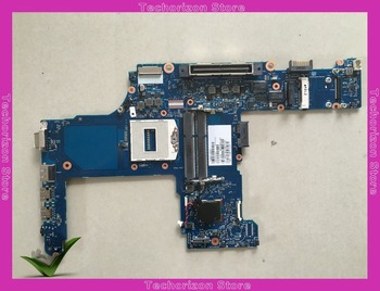 797419-601 797419-001 797419-501 For hp 640 G1 650 G1 motherboard HM87 tested working