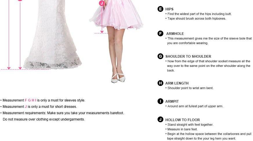 Mãe dos vestidos de noiva bainha boné