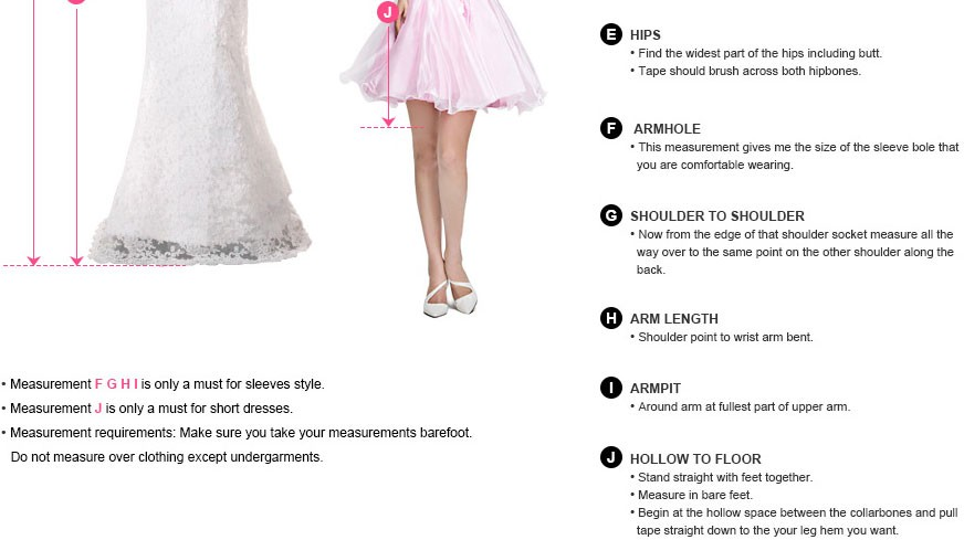 Rosa vestidos de baile a linha boné