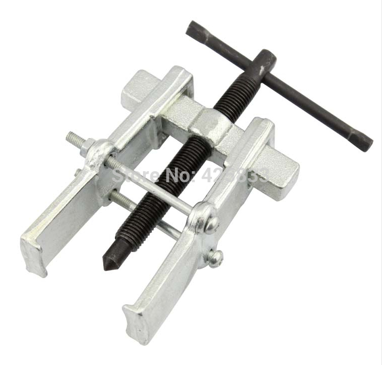 Two claws Lamar separation extractor Puller the be...