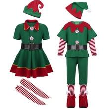 b7b5d5b32d2e4 Buy christmas dress elf and get free shipping on AliExpress.com