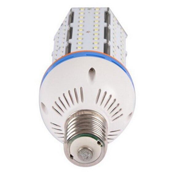 Lampholy 40 W LED Lumière de Maïs Blanc