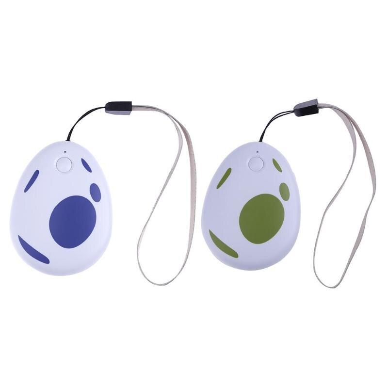 Jouets de poche interactifs Bluetooth ALLOYSEED pour IOS Android pour Pokemon Go Plus pour accessoires de jeux Nintendo
