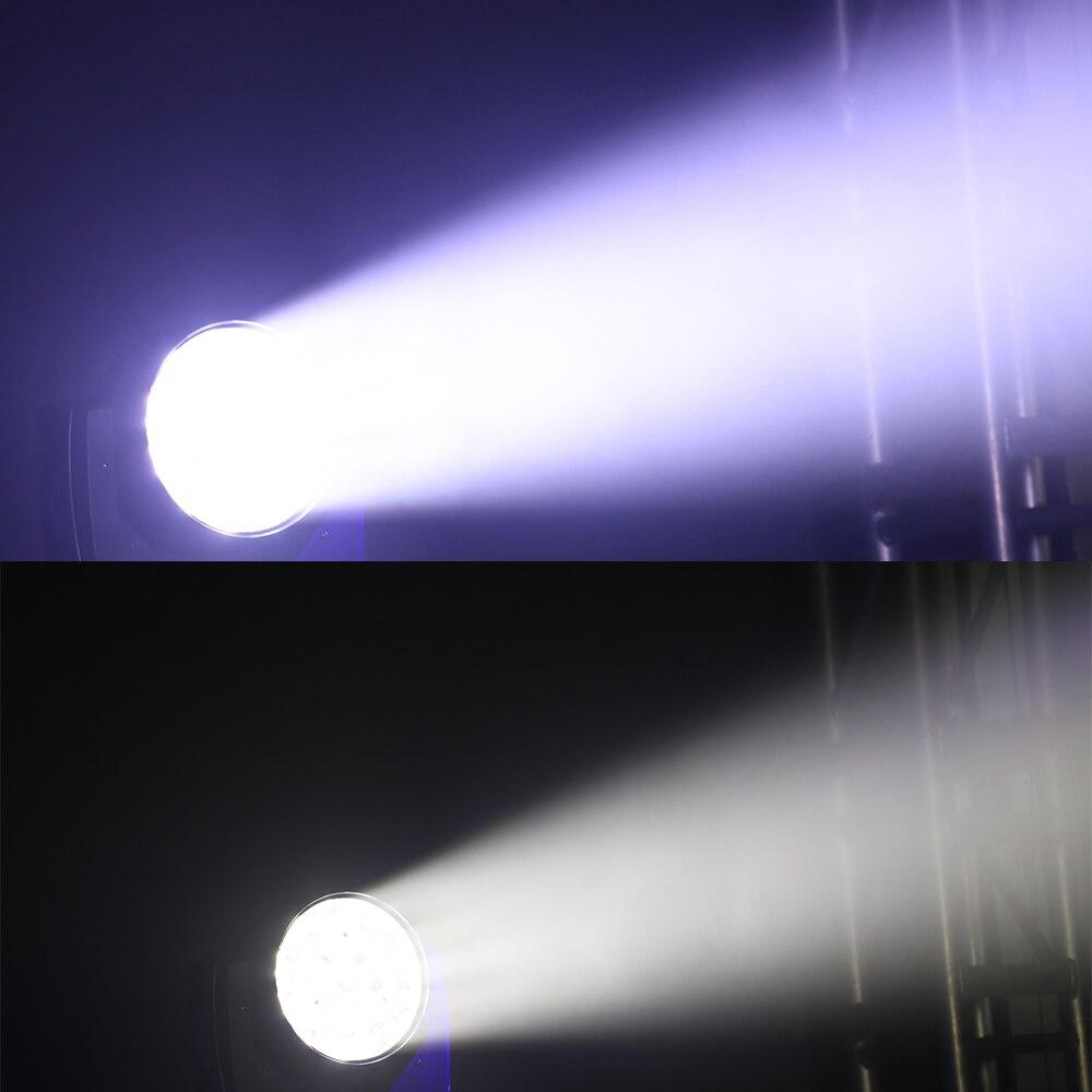 Caso do vôo cabeça movente zoom lavagem