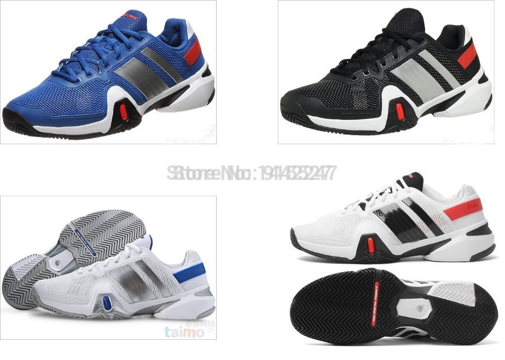 Adiwear Adiprene Barricade Free 2015 Shipping New Adipower Tennis ZwOPkXiuT