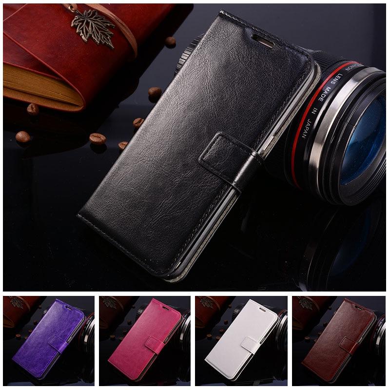 Luxury Retro Leather Case For Samsung Galaxy J5 (2016) J510F Photo Frame PU Wallet Flip Cover for Samsung J3 J7 EU Case Coque PU
