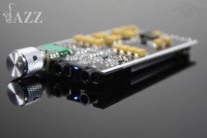 Image 5 - Caz R7.8 taşınabilir amplifikatör HIFI ateş kulaklık ses güç amplifikatörü Mini taşınabilir lityum DIY kulaklık kulaklık amplifikatörü