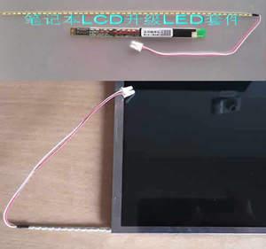 """Image 2 - LED תאורה אחורית ערכת עבור ThinkPad X40 X41 12.1 """"LCD תאורה אחורית שדרוג"""