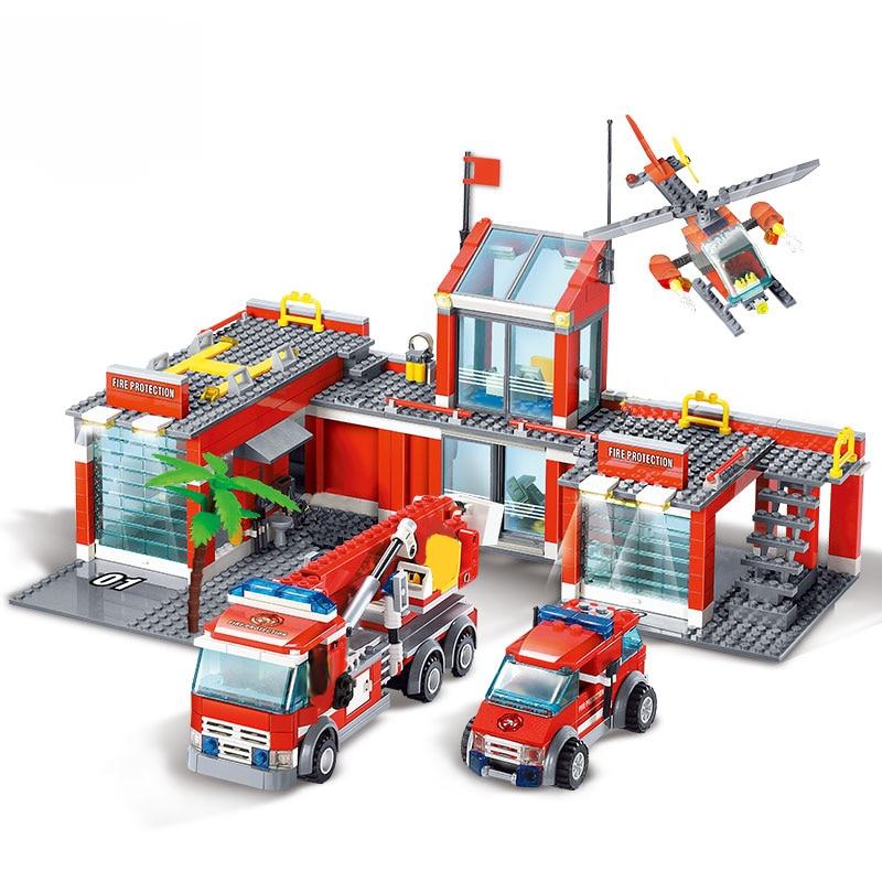 DIY Stop118 LegoINGlys Plastic