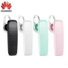 Original Huawei honor AM04S Bluetooth Earphone Build-in Mic Handfree for All Sma