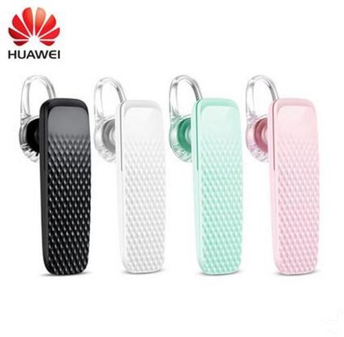 bilder für Ursprünglicher Huawei honor AM04S Bluetooth Kopfhörer Build-in Mic Handfree für Alle Smartphones