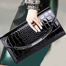 2019 saco de embreagem feminina mensageiro saco de couro do plutônio bolsas de embreagem feminina corrente bolsa de noite bolsa de ombro de festa feminina