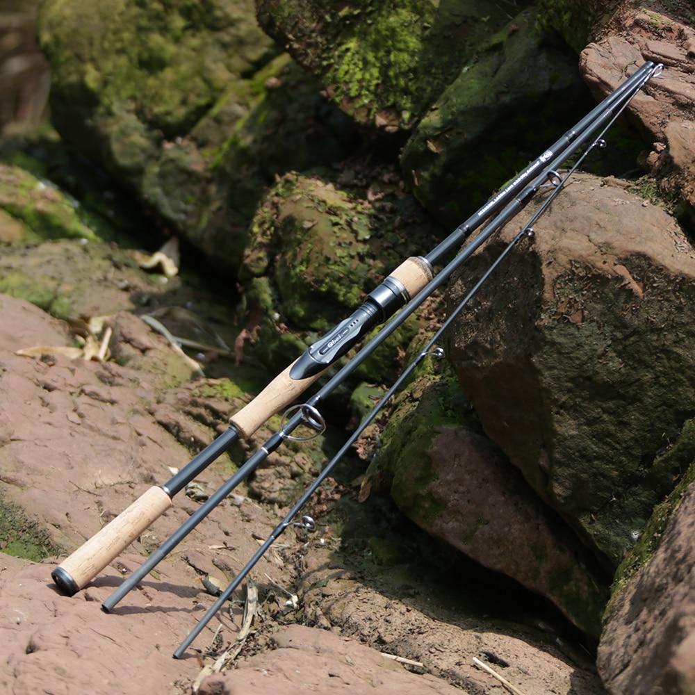 vara de pesca 18 m 6 15lb seg isca 06