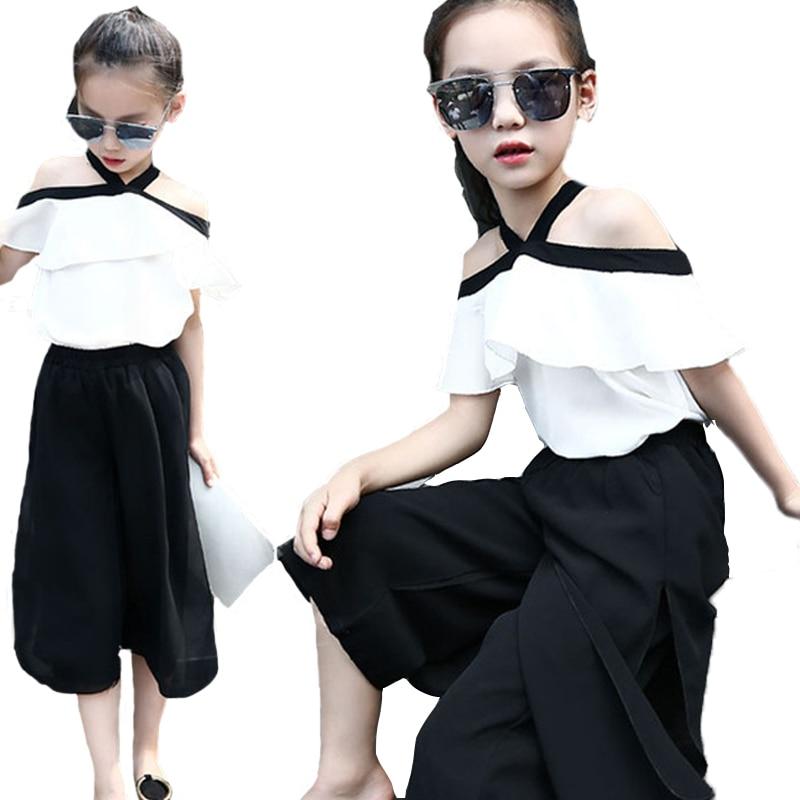 American Tween Girls Fashion: Aliexpress.com : Buy 12 Year Teenage Girls Clothes Set