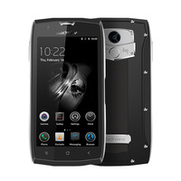 Blackview BV7000 Pro 4G LTE Waterproof Smartphone 5 0 Inch MTK6750T Octa Core Android 6 0