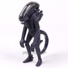 Original Alien Mini PVC Action Figure Collectible Model Toy 11.5cm