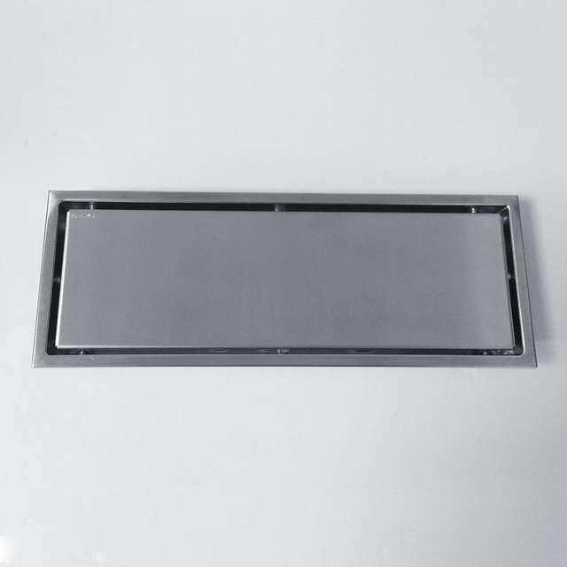 blh l xmm tile insert rectangular bathroom shower drain floor drain antique fltro ducha drain hair