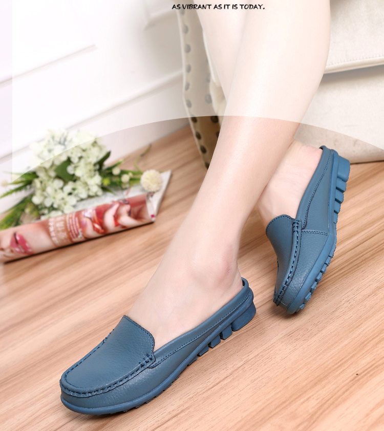 woman sneakers shoes (7)