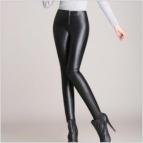 Popular Sexy Dress Pants-Buy Cheap Sexy Dress Pants lots from ...