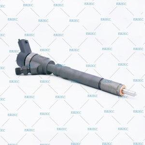 Image 2 - ERIKC wtryskiwacz 0445110290 Auto części CRI silnik wysokoprężny 1.5 Crdi wspólne wtryskiwacz szynowy zestaw do Body 0 445 110 290 dla Cummins 5263319