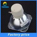 Alta calidad compatible lámpara del proyector desnuda bombilla 5j. j6d05.001 para benq ms502 mx503 sin vivienda