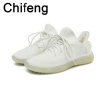 Womens Canvas Shoes Fashion Breathable Women S Vulcanize Shoes 2017 Summer New Leisure Lace Up White