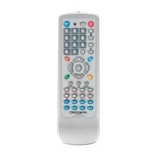 Uniwersalny pilot do Chunghop RM 701E telewizor VCR SAT CBL DVD LD CD AUX kontroler