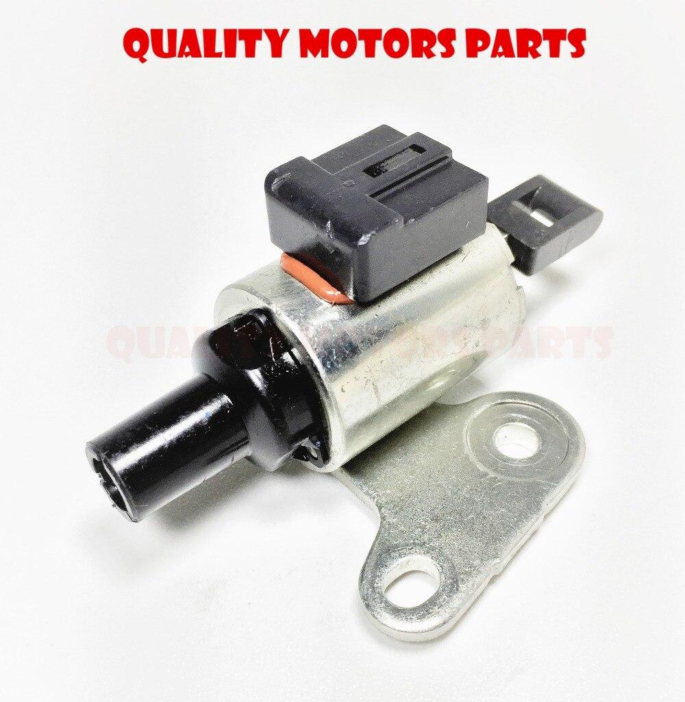 JF010E JF009E RE0F08A CVT Transmission Stepper Motor For Nissan Versa Tilda Latio Quality stepper motors RE0F08B RE0F09A RE0F09B(China)
